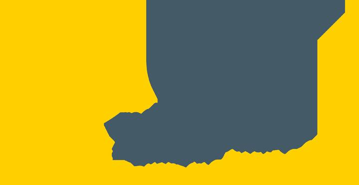 Regional economic agency of Bourgogne-Franche-Comté