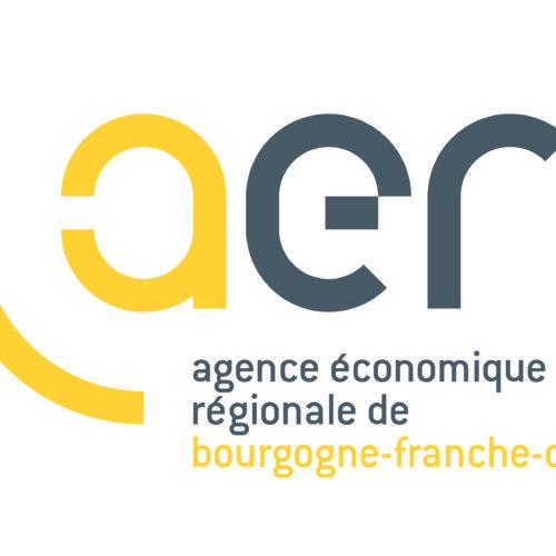 7 décembre : Lancement de l'Agence Economique Régionale Bourgogne-Franche-Comté