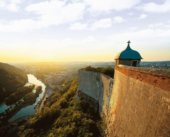 Heritage Agence économique Régionale Bourgogne Franche Comté