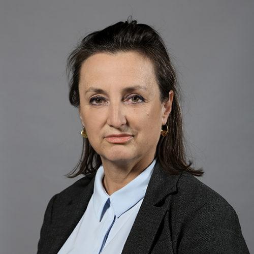 Anne FALGA - Agence Economique Régionale Bourgogne-Franche-Comté