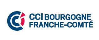 CCI Bourgogne-Franche-Comté