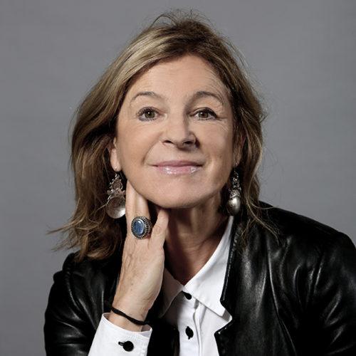 Martine ABRAHAMSE PLEUX - Agence Economique Régionale Bourgogne-Franche-Comté