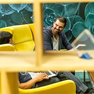 La Presta'INNO, un financement en faveur des PME engagées dans un projet innovant