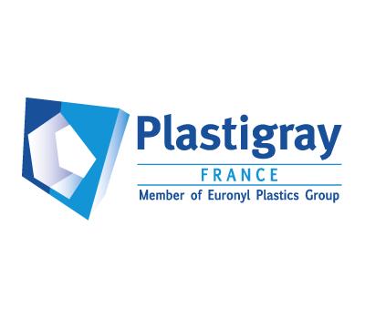 L' AER BFC accompagne l'entreprise Haute-Saônoise Plastigray dans son projet d'extension