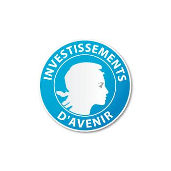 Lancement du 3ème programme d'investissements d'avenir (PIA) régionalisé – Bourgogne Franche Comté