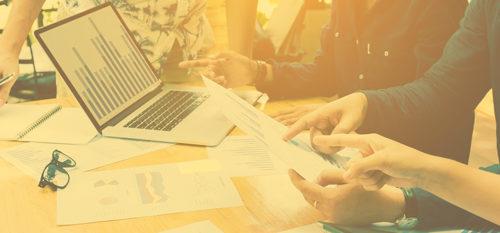 Atelier sur «Les aspects contractuels des partenariats» le mardi 18 février 2020
