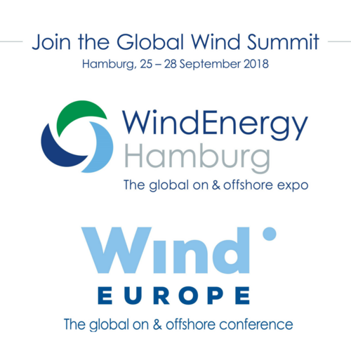 Global Wind Summit, un événement unique pour l'industrie mondiale du vent