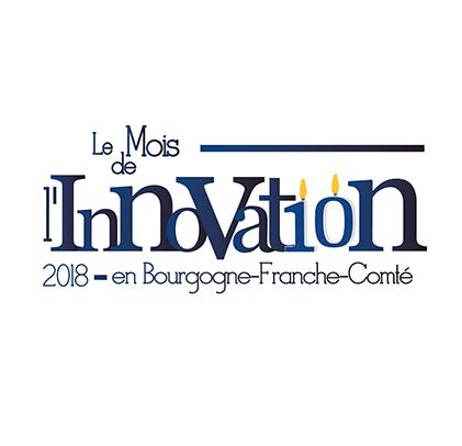 Lancement de la 10ème édition du Mois de l'Innovation : les méthodes d'apprentissage et formations innovantes