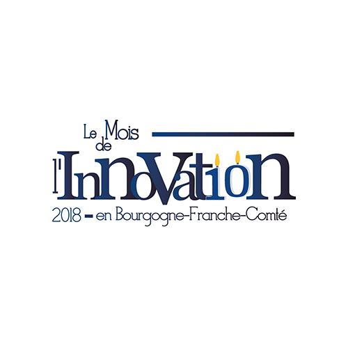 10ème édition du Mois de l'innovation :  les méthodes d'apprentissage et formations innovantes
