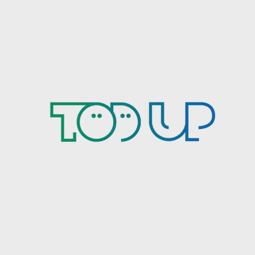 Todup, plateforme RH en ligne, dédiée à la simplicité d'entreprendre