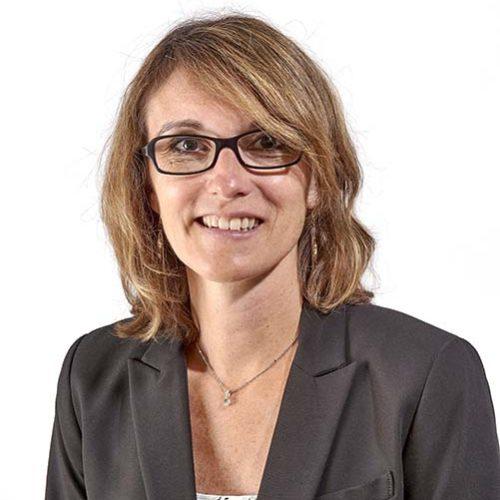 Gaëlle VERHELLE - Agence Economique Régionale Bourgogne-Franche-Comté
