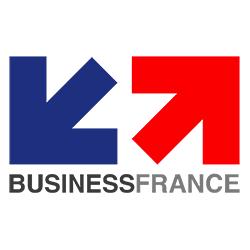 Bilan des 3èmes Rencontres algéro-françaises de la santé le 19 novembre dernier à Alger