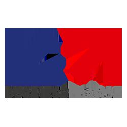 L'AER BFC participe aux prochaines rencontres algéro-françaises de la santé
