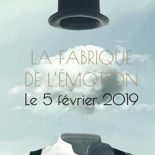 Bourgogne-Franche-Comté's first participation in the Sommet du Luxe