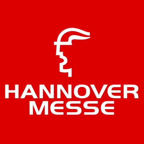 Hydrogen Fuel Cells Europe – Foire de Hanovre