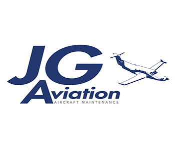 The Gray company JG Aviation continues its development, supported by AER BFC