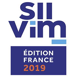 Sommet International de l'Innovation en Villes Médianes (SIIViM) à Nevers