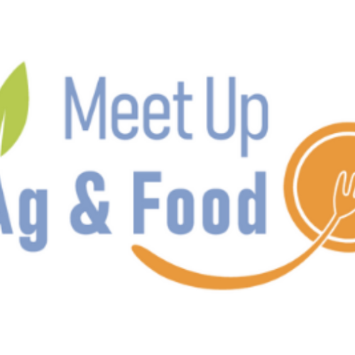 Participez à Ag & Food Meet-Up, l'événement business par AgrOnov et Vitagora