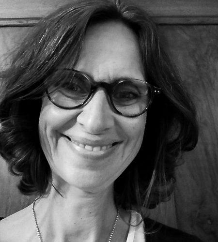 Catherine LEDET, chef de service Innovation et Filières au Conseil Régional de Bourgogne-Franche-Comté