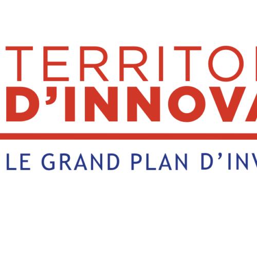 TIGA: Wasserstoff-Vorhaben in Nord Franche-Comté