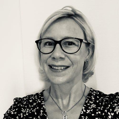 Laure Taiclet,  Déléguée Générale de BFC Angels