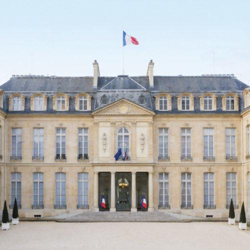 Participez à la Grande Exposition du «Fabriqué en France» les 18 et 19 janvier prochains et faites rayonner la Bourgogne-Franche-Comté
