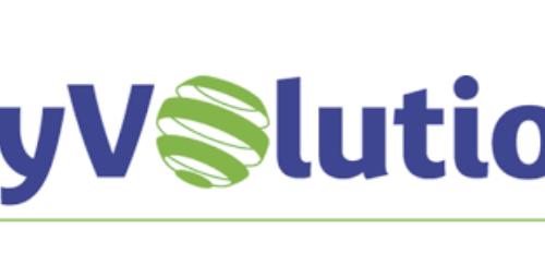 La Bourgogne-Franche-Comté présente à HyVolution, le rendez-vous incontournable des professionnels de l'hydrogène en France et en Europe