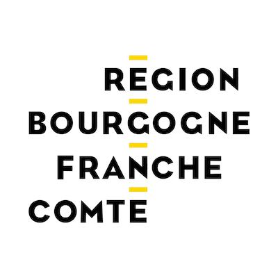 La région Bourgogne-Franche-Comté lance un nouvel appel à projets « Attractive Bourgogne-Franche-Comté »