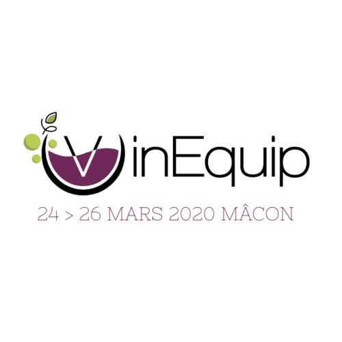VinEquip : le nouveau salon dédié à la filière vitivinicole