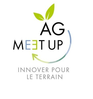 AG Meet-up – REPORTE