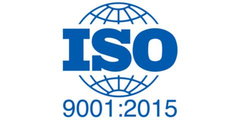 L'AER BFC, en route vers la norme Qualité ISO 9001