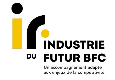 Industrie du Futur, un programme pour les PME et ETI de Bourgogne-Franche-Comté