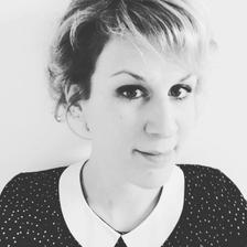 Camille VERNIER, Déléguée régionale du Mouvement Français pour la Qualité en Bourgogne-Franche-Comté (MFQ BFC)