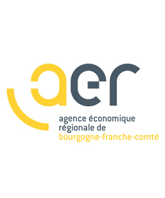 Covid-19 Plan de Relance Région Bourgogne-Franche-Comté pour soutenir le financement des PME