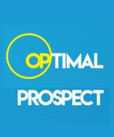 Optimal Prospect