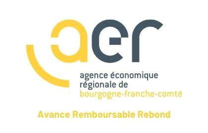 Avance Remboursable Rebond