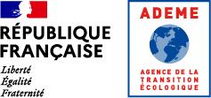 ADEME Bourgogne-Franche-Comté