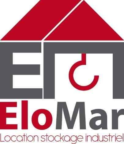 Logo EloMar