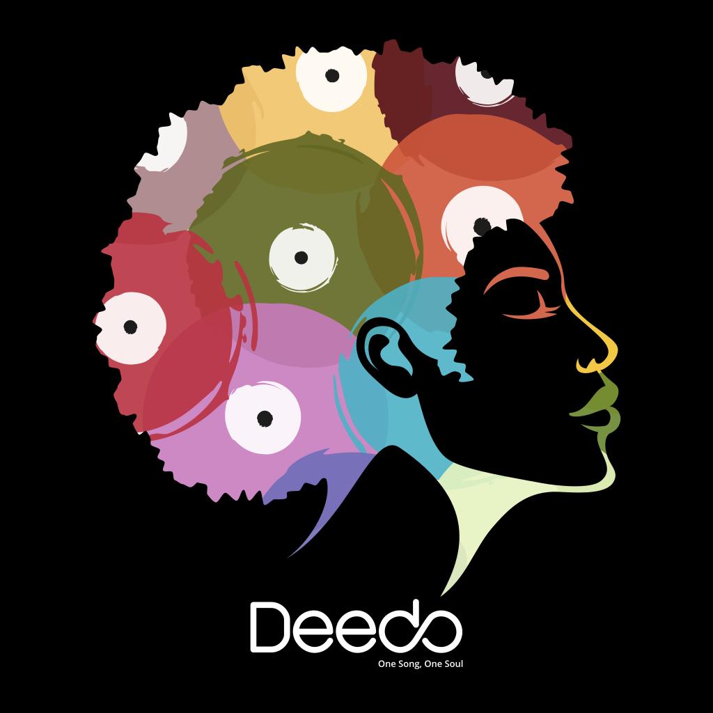 Logo DEEDO