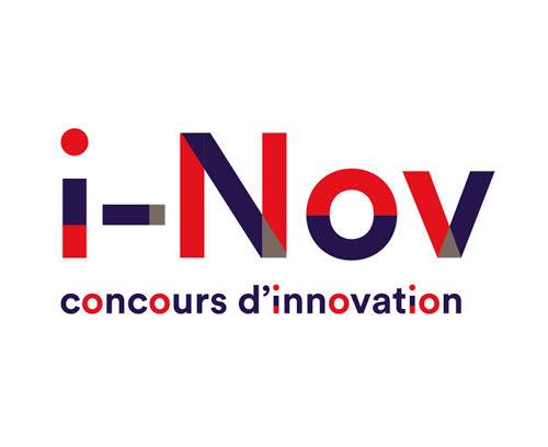 i-Nov : la nouvelle vague du concours d'innovation est parue. Candidatez !