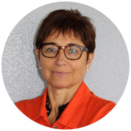 Interview de Brigitte Ducruez-Bernard, Directrice Générale du Pôle Véhicule du Futur (PVF)