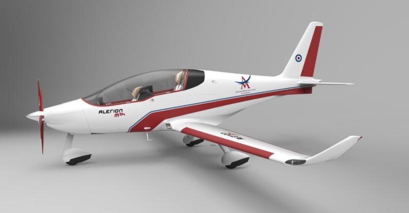 Visuel article Avions Mauboussin