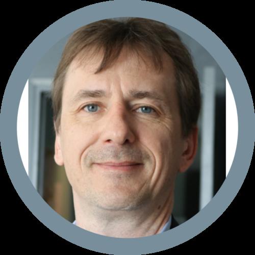 Interview de Vincent Armbruster, Directeur de l'Institut Supérieur d'Ingénieurs  de Franche-Comté (ISIFC)