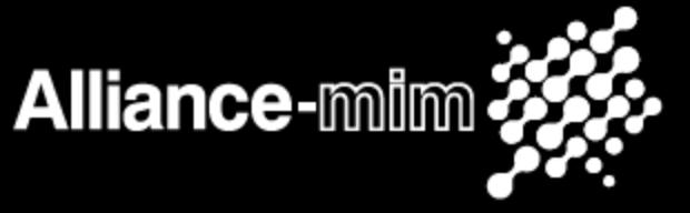 Logo Alliance SAS