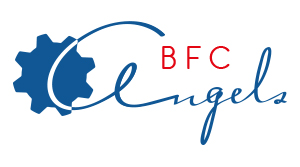 Logo BFC Angels
