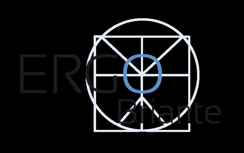 Logo Ergo Briante