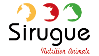 Logo Etablissements Sirugue