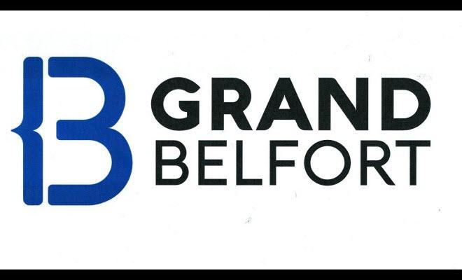 Logo Grand Belfort
