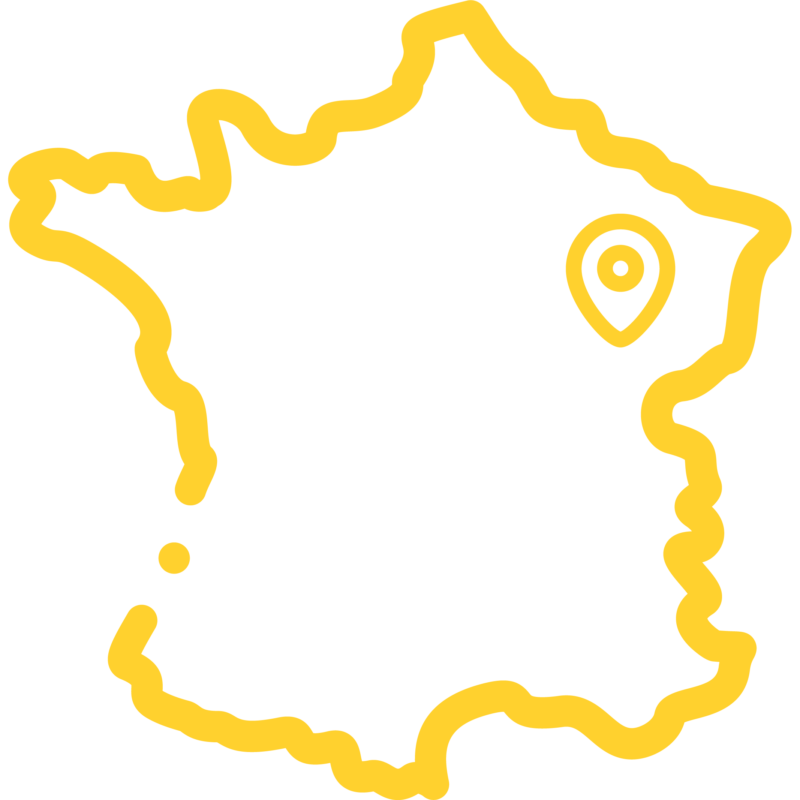 Picto Région BFC