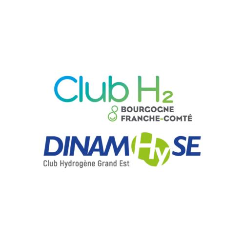 Clubs H2 BFC et Grand Est : journée technique